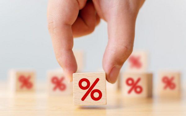 Calcul pourcentage